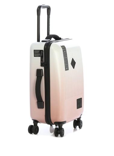 Herschel Bavul Renkli